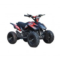 motoserp.ru - . 50cc Квадроцикл Минивездеход MOTAX ATV X15 (Мотакс) ATV50 детск. 3-9 лет, 2тактн 50cc, электростарт, пульт  (шт) - МотоВелоЦентр г.Серпухов