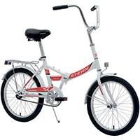 9.5. Детские велосипеды (Kids bike) 18