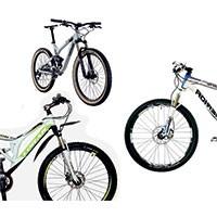5.1.05.3. Подростковые велосипеды других производителей.