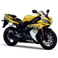 1.2.1. Мотоциклы из Японии