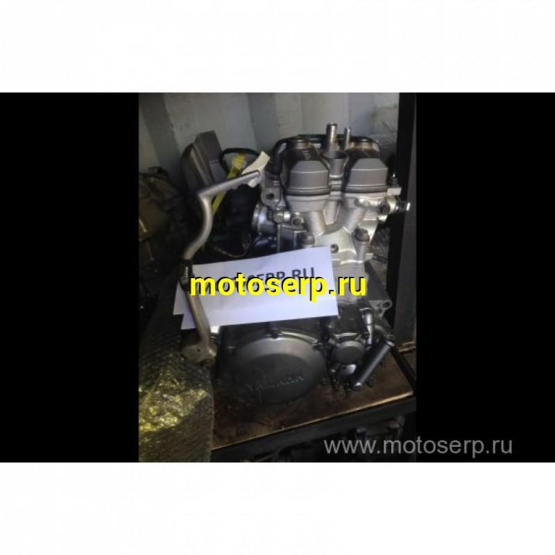 купить мотоцикл в беларуси в кредит займы список онлайн