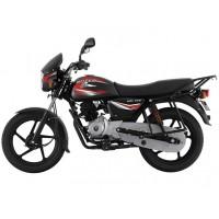 """motoserp.ru - Мотоцикл BAJAJ BOXER BM 150 (2019) 4Т., 144,8сс, 17""""/17"""", возд. охлажд. (шт) - МотоВелоЦентр г.Серпухов"""