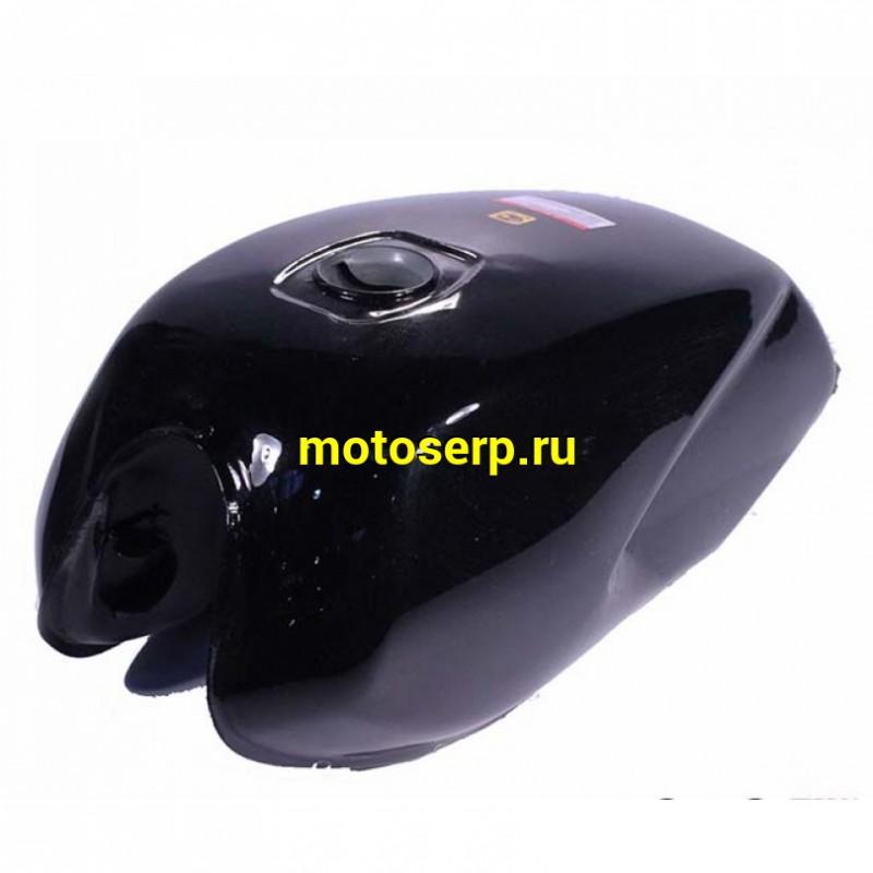 Купить  Бак топливный YM ATTAX (шт) (YM 59477 (YM 72594 купить с доставкой по Москве и России, цена, технические характеристики, комплектация - motoserp.ru