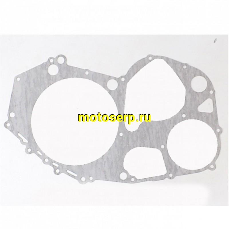 Купить  Прокладка муфты сцепления внутренняя ATV RM 500-2, 650 (1,2) (шт) (RM 5051B027 купить с доставкой по Москве и России, цена, технические характеристики, комплектация - motoserp.ru