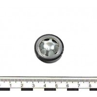 motoserp.ru - Глазок смотровой уровня масла CG125-250 CBB200-250 (шт) (ML 2920 - МотоВелоЦентр г.Серпухов
