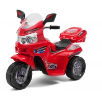 motoserp.ru - Трактор  аккумуляторный  6V7а тягач  для детей от 3-6 лет (шт) (ММ 92141 - МотоВелоЦентр г.Серпухов