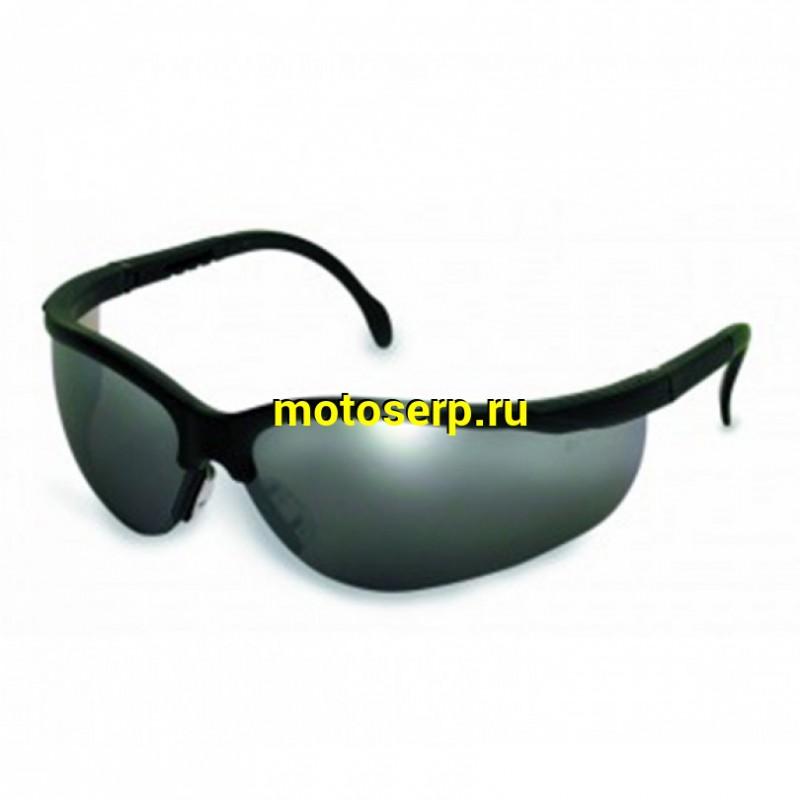 Купить  Очки мото/вело Full Moon Flash Mirror (шт)  (LS2 купить с доставкой по Москве и России, цена, технические характеристики, комплектация - motoserp.ru