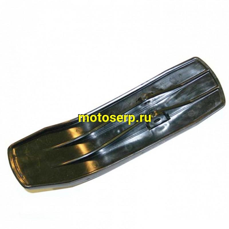 Купить  Лыжа передняя для снегоката (шт) (Гусев купить с доставкой по Москве и России, цена, технические характеристики, комплектация - motoserp.ru