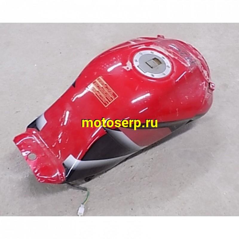 Купить  Бак топливный MM спринтер SPRINTER Б/У  (шт) (0 купить с доставкой по Москве и России, цена, технические характеристики, комплектация - motoserp.ru