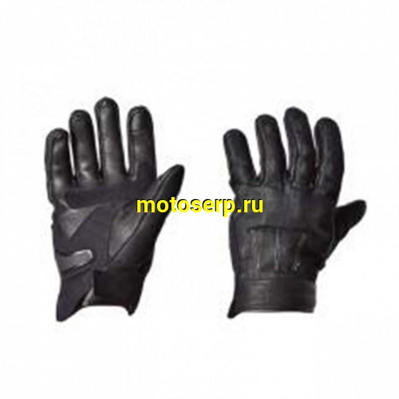 Купить  Перчатки BOSA DENIM BLACK  размер L (пар)  (Баркалова купить с доставкой по Москве и России, цена, технические характеристики, комплектация - motoserp.ru