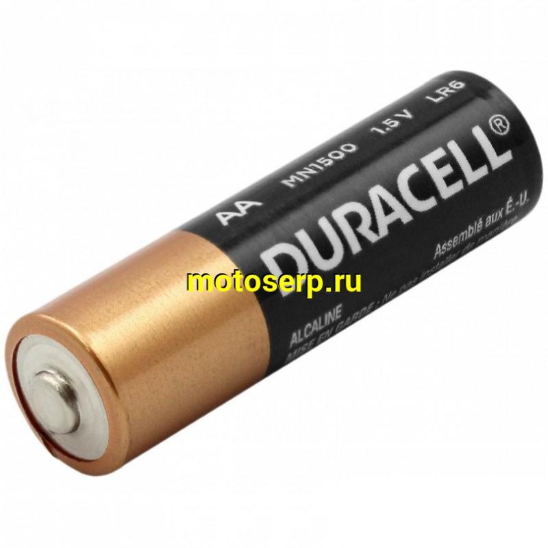 Купить  Батарейки Sony New Ultra  R03-4BL ААА Вело (упаковка) (Сеньор Батарейка C0041325 купить с доставкой по Москве и России, цена, технические характеристики, комплектация - motoserp.ru