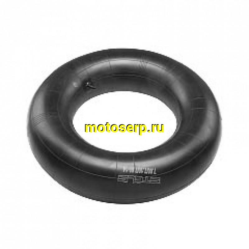 Купить  Камера для среднего тюбинга (R16) d-110, d-120 (шт) (HUBSTER купить с доставкой по Москве и России, цена, технические характеристики, комплектация - motoserp.ru