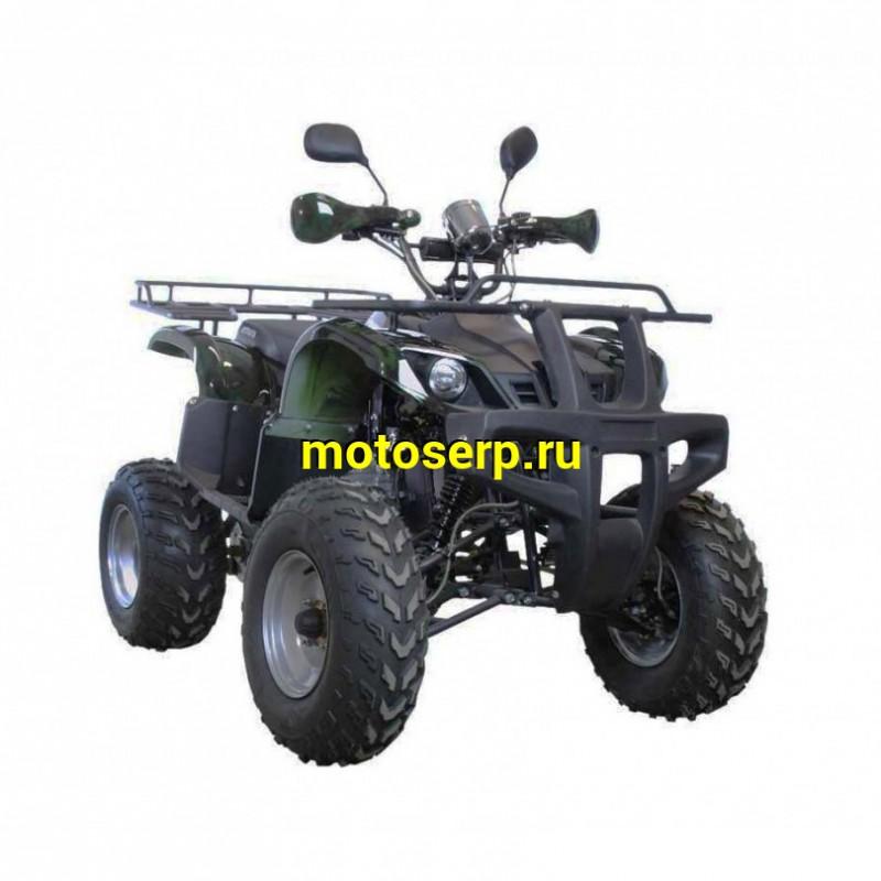 Купить  ====250cc Квадроцикл AVANTIS HUNTER 250 Lite (Хантер 250 Лайт) утилит 2х4, 4тактн.; 250cc; электростарт, КПП мех. 4+1(шт.) (зак) купить с доставкой по Москве и России, цена, технические характеристики, комплектация - motoserp.ru