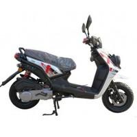 "motoserp.ru - Скутер VENTO SMART-II (Венто Смарт) 50/150 cc; 1,5 местный, 4Т, возд. охлажд., диск/барабан, кол. 12""/12""(шт) - МотоВелоЦентр г.Серпухов"