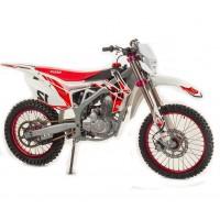 "motoserp.ru - Кросс Мотоцикл Motoland КРОСС 250 WRX250 LITE ( спортинв), 250сс, 4 такт.,5 перед.,возд.охл, диск.торм., 18""/21"" (шт). (ML 9727 - МотоВелоЦентр г.Серпухов"