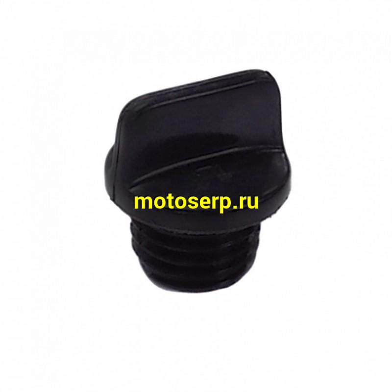 Купить  Винт (крышка, пробка) маслозаливной горловины масла ATV150 CXL (шт) (SM 365-1972 купить с доставкой по Москве и России, цена, технические характеристики, комплектация - motoserp.ru