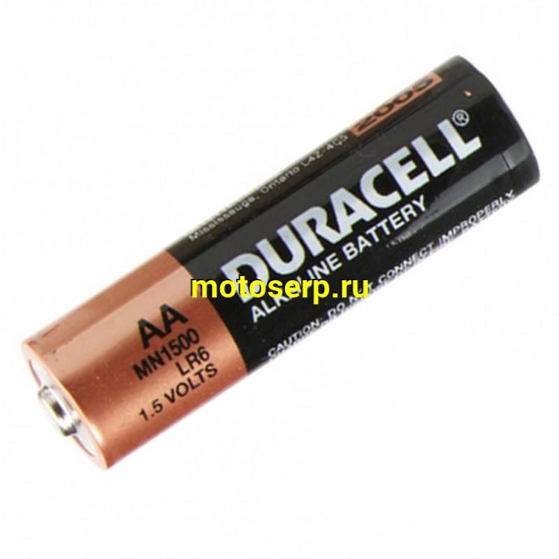 Купить  Батарейки  Super Alkaline  LR03-4BL ААА Вело (уп.4шт) (Сеньор Батарейка GP купить с доставкой по Москве и России, цена, технические характеристики, комплектация - motoserp.ru