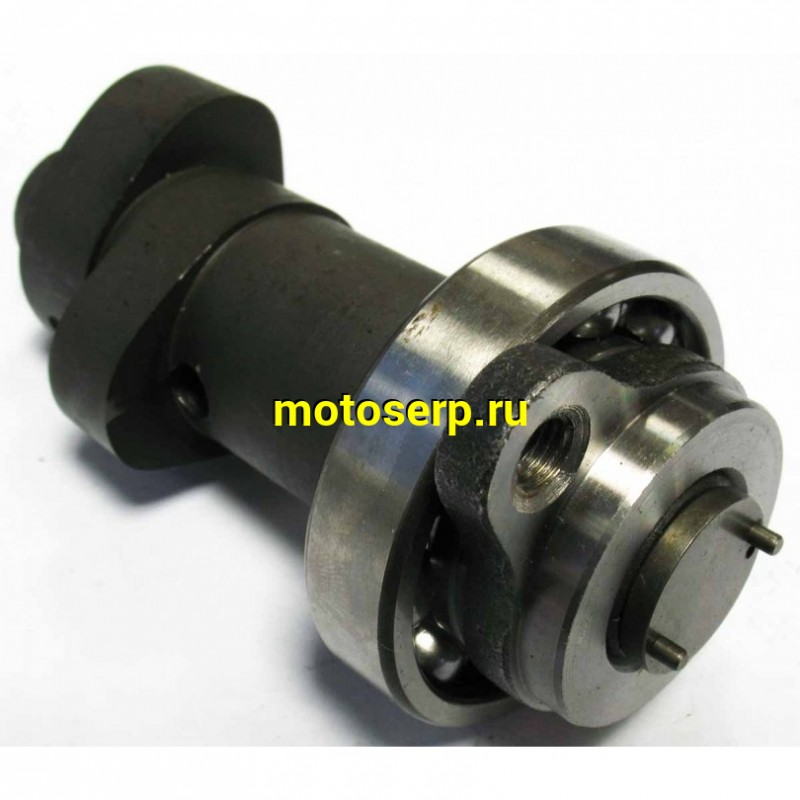 Купить  Распредвал ATV 500H HiSun (шт) (VM 14100-F18-0000 (SM 004-2982 купить с доставкой по Москве и России, цена, технические характеристики, комплектация - motoserp.ru
