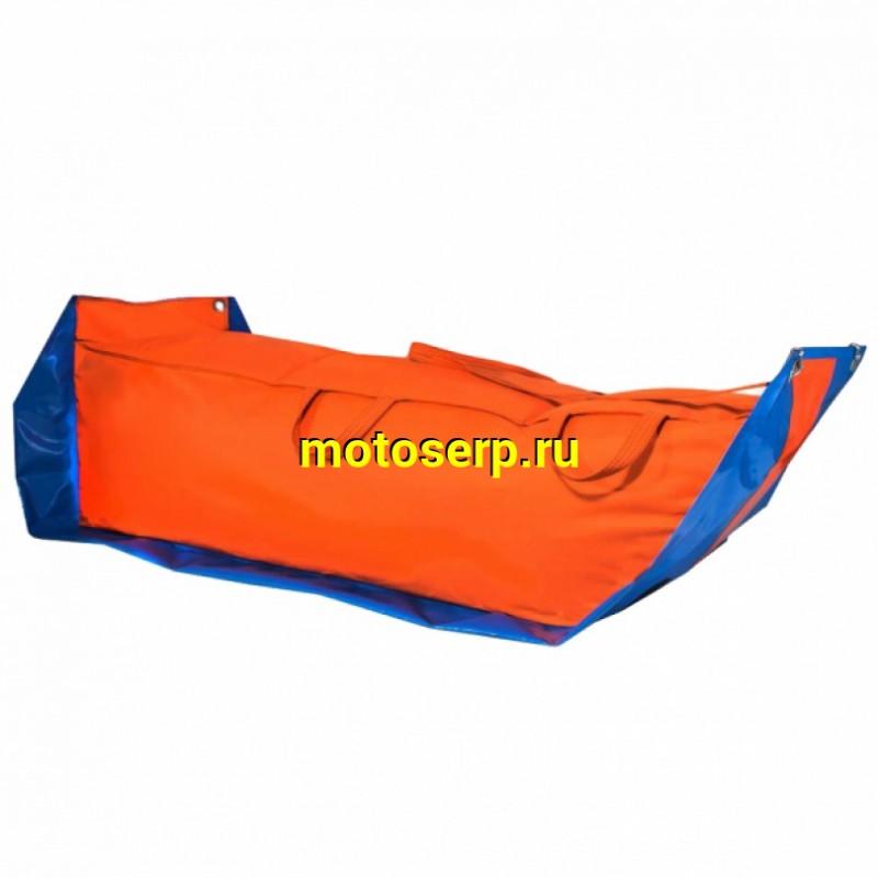 Купить  ====Сани-альпийские (тюбинг) 2х-местные (шт) (0 купить с доставкой по Москве и России, цена, технические характеристики, комплектация - motoserp.ru