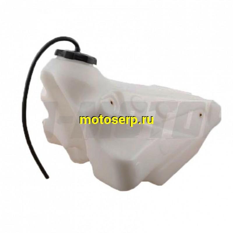 Купить  Бак топливный GR7 (прозрачный) (шт) (SM 365-2191 купить с доставкой по Москве и России, цена, технические характеристики, комплектация - motoserp.ru