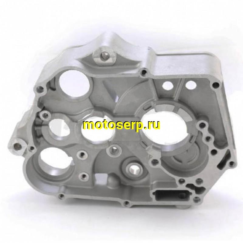 Купить  Картер правая половина ZS1P62YML-2 W190cc (шт) (SM 760-9559 купить с доставкой по Москве и России, цена, технические характеристики, комплектация - motoserp.ru