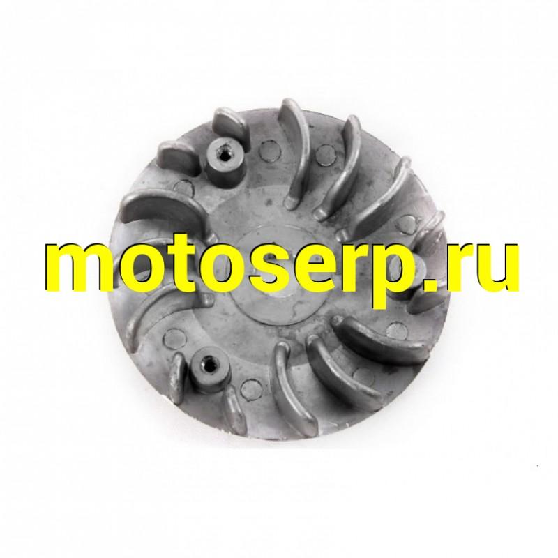 Купить  Наружный шкив переднего вариатора  Suzuki AD-100  SCOOTER-M (SM 020072-056-6420 купить с доставкой по Москве и России, цена, технические характеристики, комплектация - motoserp.ru