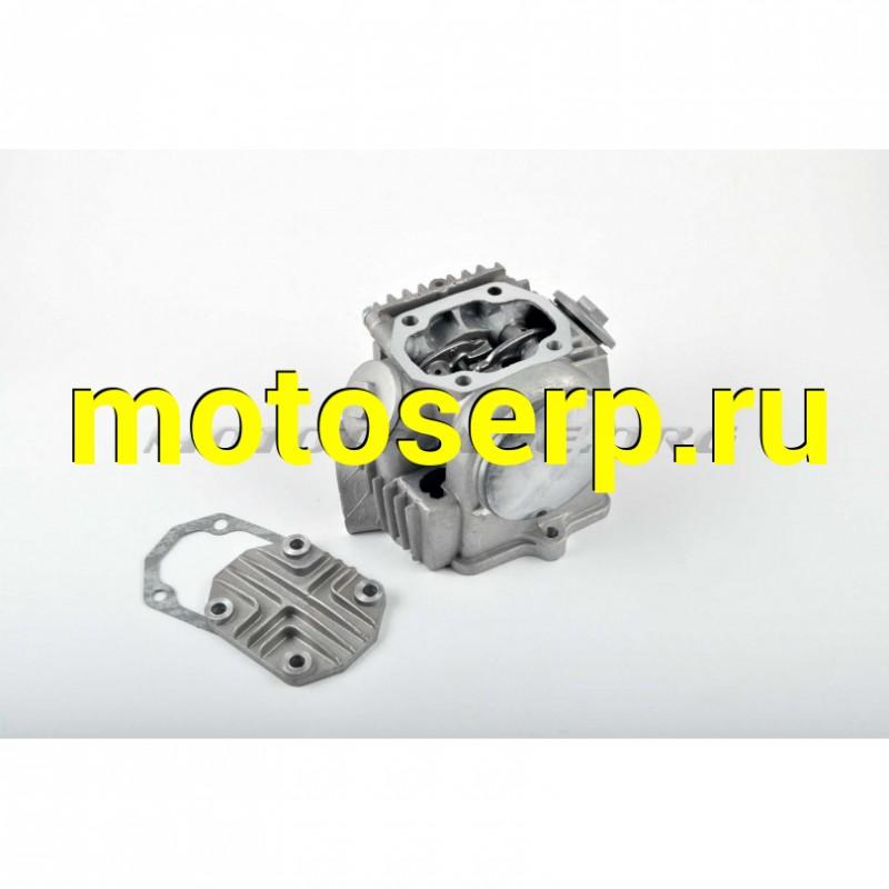 Купить  Головка цилиндра   Delta 70   (Ø47)   (в сборе)   KTO (MT G-1133 купить с доставкой по Москве и России, цена, технические характеристики, комплектация - motoserp.ru