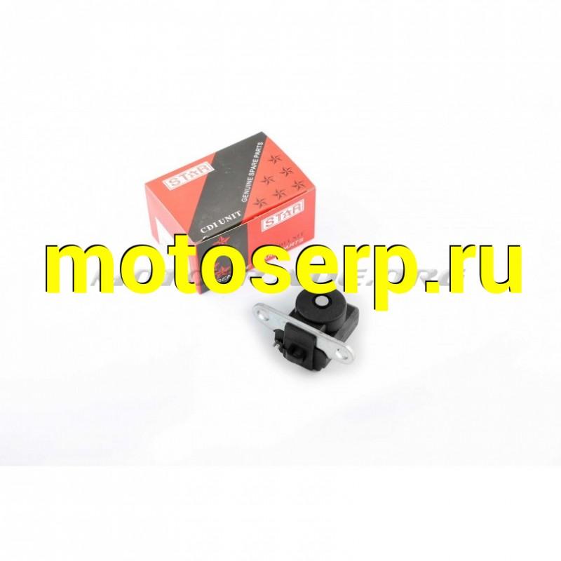 Купить  Датчик Холла   Active   STAR (MT G-1081 купить с доставкой по Москве и России, цена, технические характеристики, комплектация - motoserp.ru
