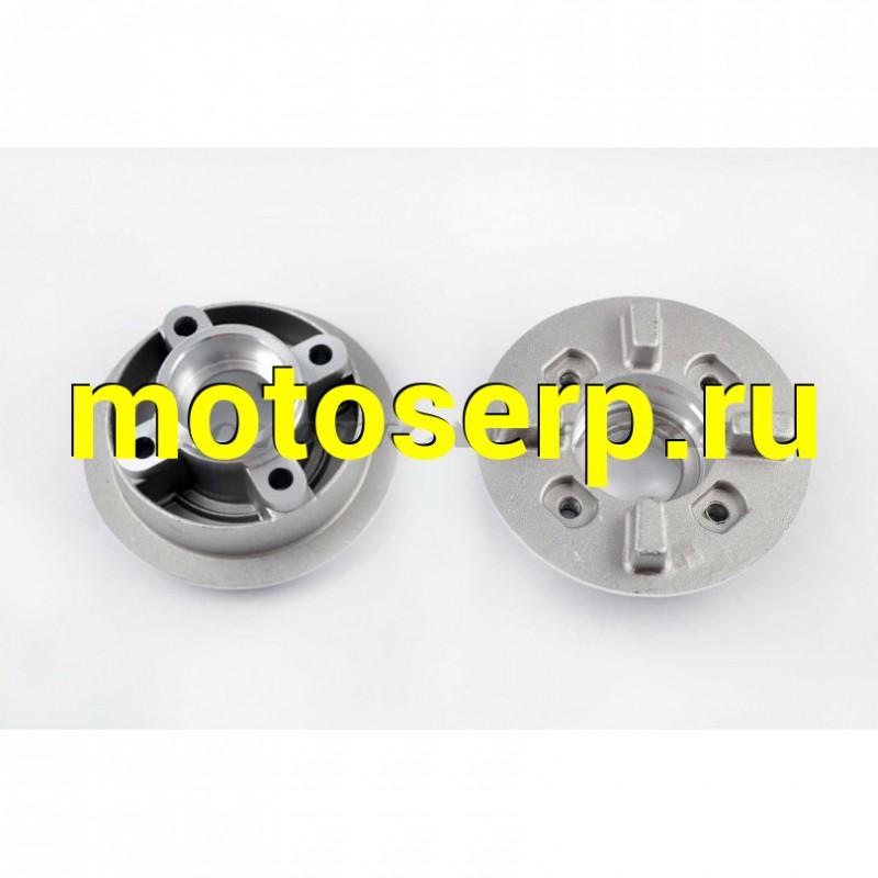 Купить  Демпфер заднего колеса   Delta   JJS (MT C-663 купить с доставкой по Москве и России, цена, технические характеристики, комплектация - motoserp.ru