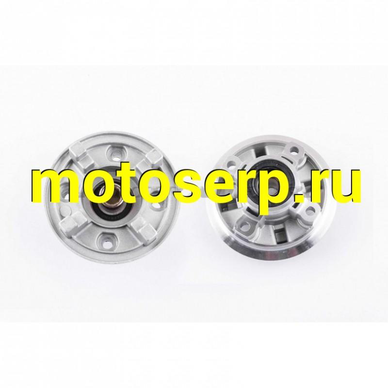 Купить  Демпфер заднего колеса   Suzuki MX50V   (+ подшипник, сальник)   KOMATCU (MT C-1006 купить с доставкой по Москве и России, цена, технические характеристики, комплектация - motoserp.ru