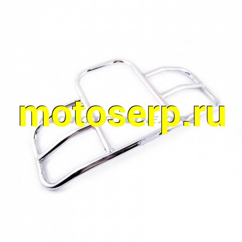 Купить  Дуги безопасности   Alpha   KOMATCU   (mod:1) (MT R-1143 купить с доставкой по Москве и России, цена, технические характеристики, комплектация - motoserp.ru