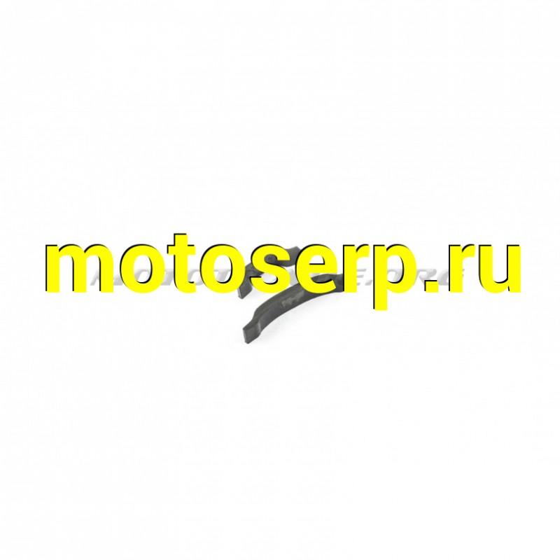 Купить  Успокоитель цепи стартера (комплект)   Delta   KOMATCU (MT U-8 купить с доставкой по Москве и России, цена, технические характеристики, комплектация - motoserp.ru