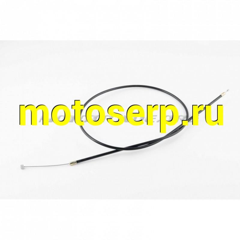 Купить  Трос газа   КАРПАТЫ   (1050mm, уп.1шт)   KOMATCU (MT G-1834 купить с доставкой по Москве и России, цена, технические характеристики, комплектация - motoserp.ru