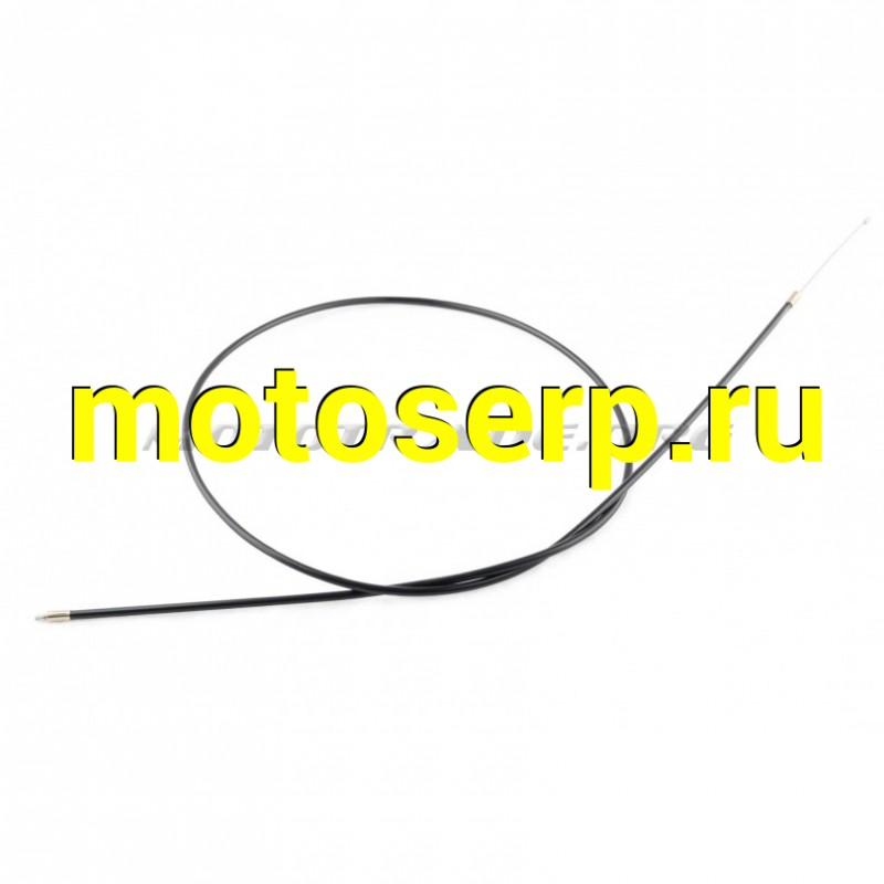 Купить  Трос газа   МТ, ДНЕПР   (уп.1шт)   KOMATCU (MT G-1836 купить с доставкой по Москве и России, цена, технические характеристики, комплектация - motoserp.ru
