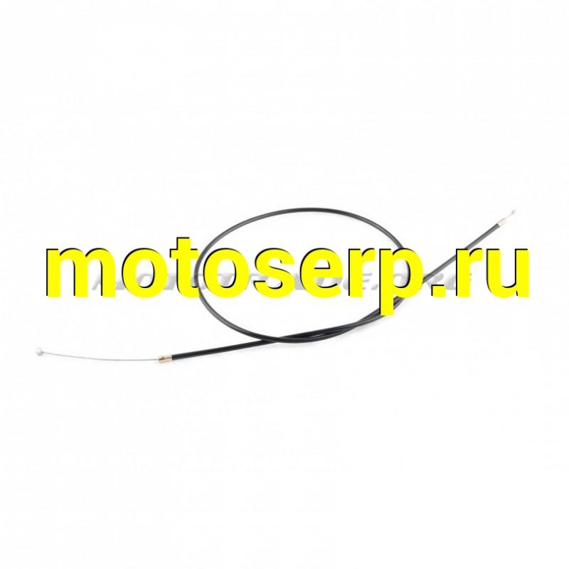 Купить  Трос газа   ЯВА   (1150mm, уп.1шт)   KOMATCU (MT G-1832 купить с доставкой по Москве и России, цена, технические характеристики, комплектация - motoserp.ru