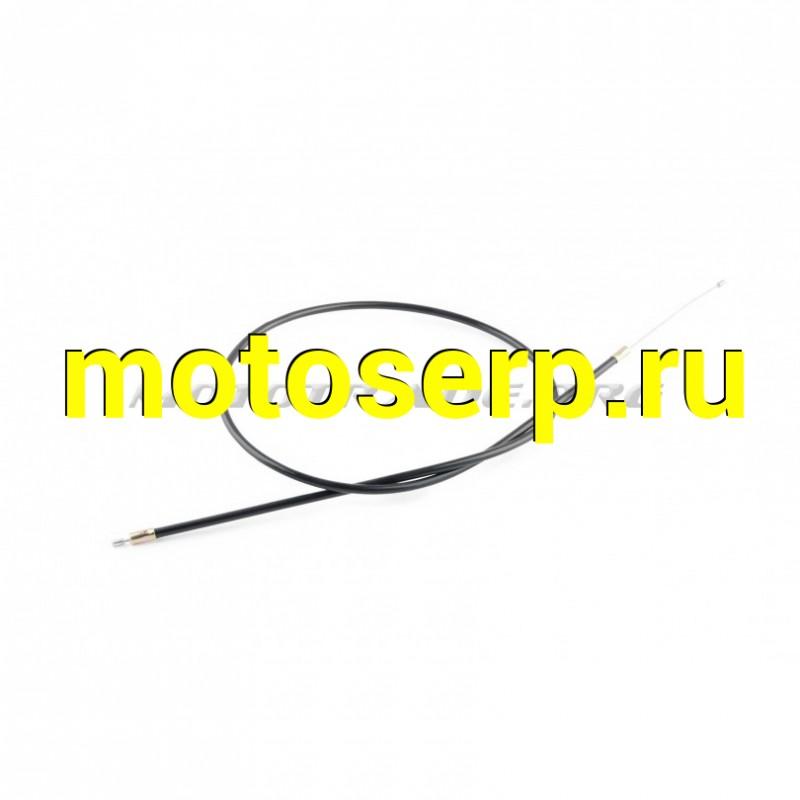 Купить  Трос корректора   (монетки)   ИЖ   (915mm, уп.1шт)   KOMATCU (MT G-1835 купить с доставкой по Москве и России, цена, технические характеристики, комплектация - motoserp.ru