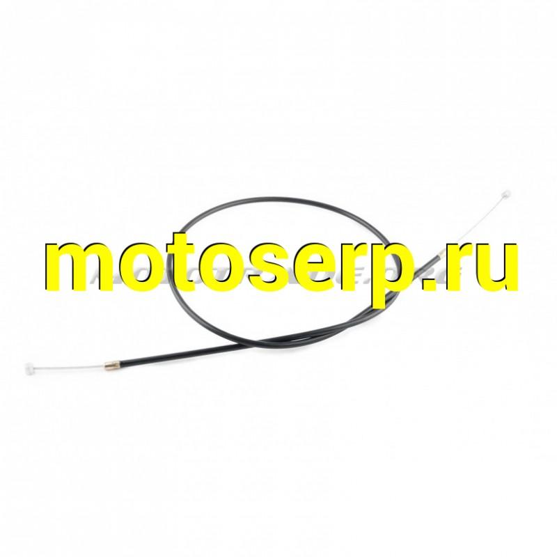 Купить  Трос переднего тормоза   ИЖ   (уп.1шт)   KOMATCU (MT T-738 купить с доставкой по Москве и России, цена, технические характеристики, комплектация - motoserp.ru