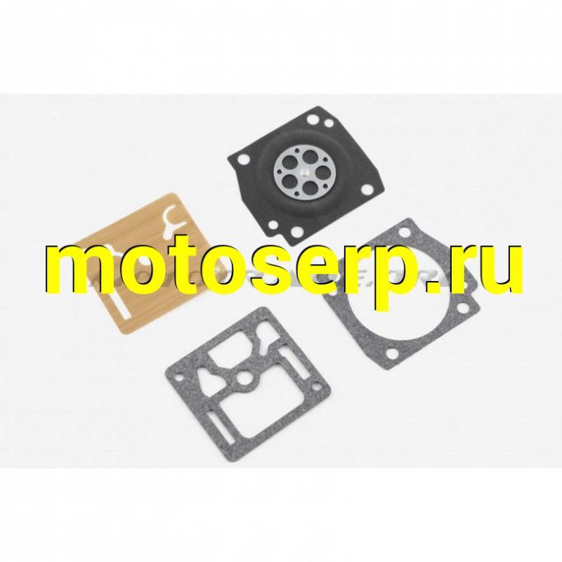 Купить поршень б/п для stihl ms 360 (0d84800, p-10) woodman (mt s-589 купить с доставкой по москве и россии, цена