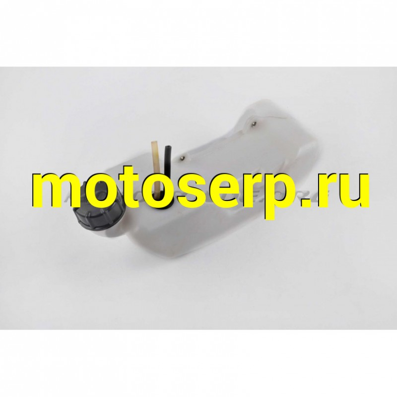 Купить  Бак топливный мотокосы (MT B-152 купить с доставкой по Москве и России, цена, технические характеристики, комплектация - motoserp.ru