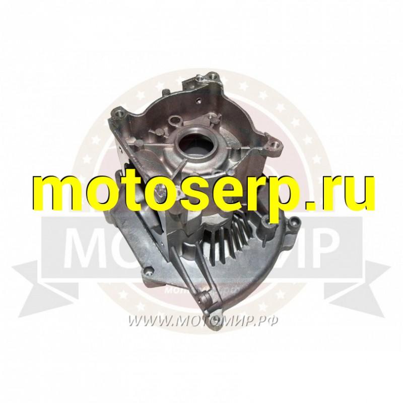 Купить  Картер в сборе мотокосы GBC-052 (MM 98315 купить с доставкой по Москве и России, цена, технические характеристики, комплектация - motoserp.ru