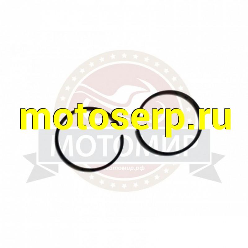 Купить  Кольцо поршневое мотокосы BC/GBC-052 (MM 98144 купить с доставкой по Москве и России, цена, технические характеристики, комплектация - motoserp.ru