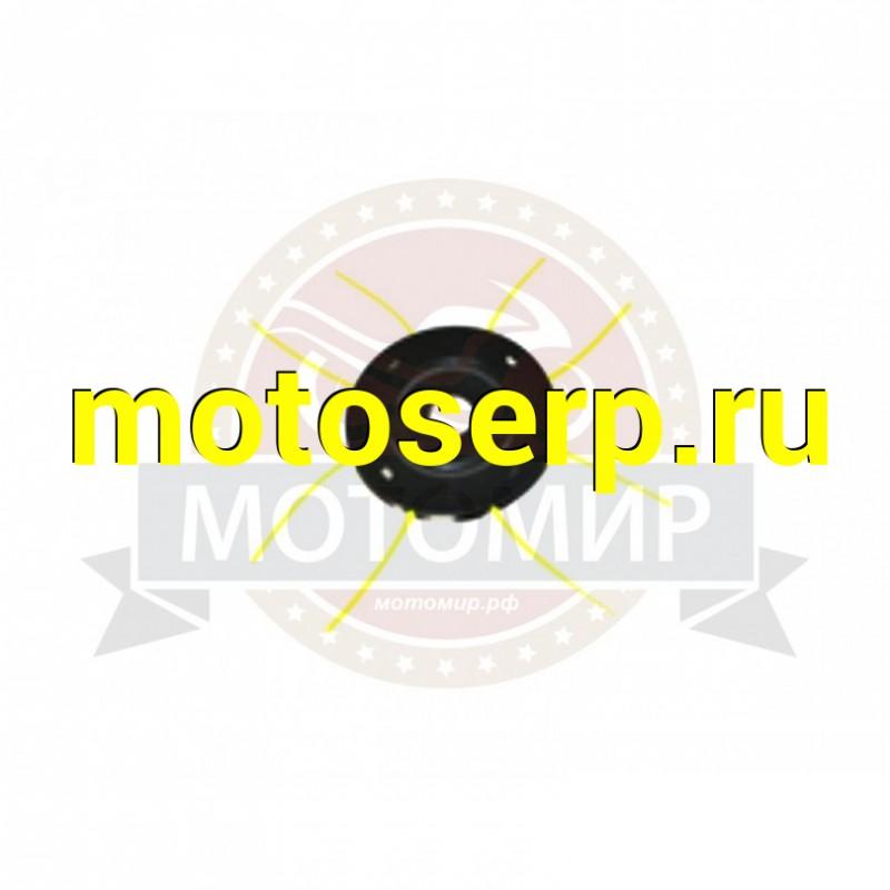 Купить  Косильная головка в сборе автомат Easy-head FZ34/43/26/ (MM 98324 купить с доставкой по Москве и России, цена, технические характеристики, комплектация - motoserp.ru