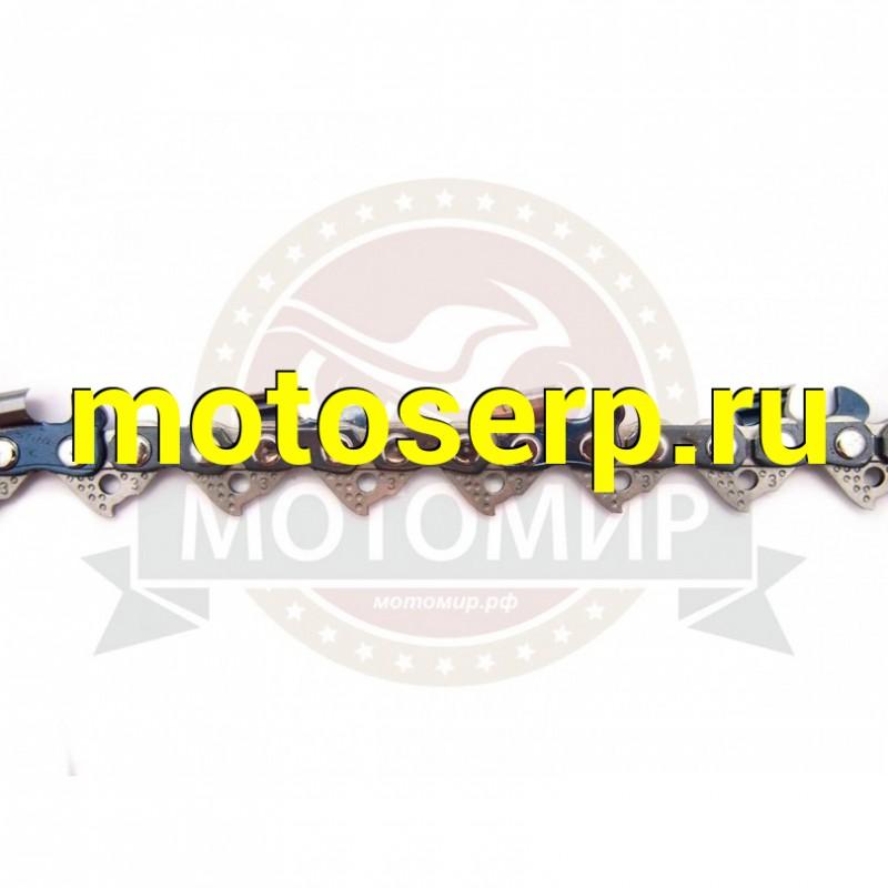Интернет магазин sanas предлагает купить поршень б/п stihl ms 360 (0d84800, p-10)