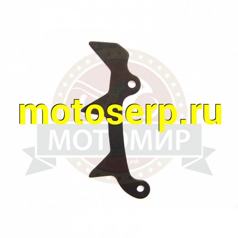 Купить  Гребенка Бензопила Тайга (MM 03512 купить с доставкой по Москве и России, цена, технические характеристики, комплектация - motoserp.ru