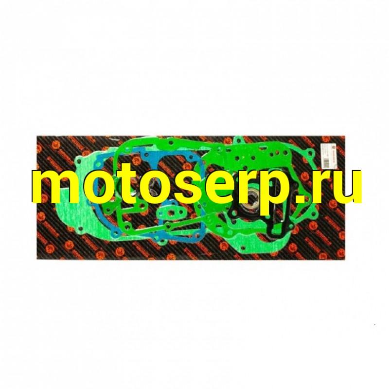 Купить  Прокладки  CMR тюнинг компл. 3шт.  Honda AF-18/24  d-47  TW (SM 010025-014-2081 купить с доставкой по Москве и России, цена, технические характеристики, комплектация - motoserp.ru