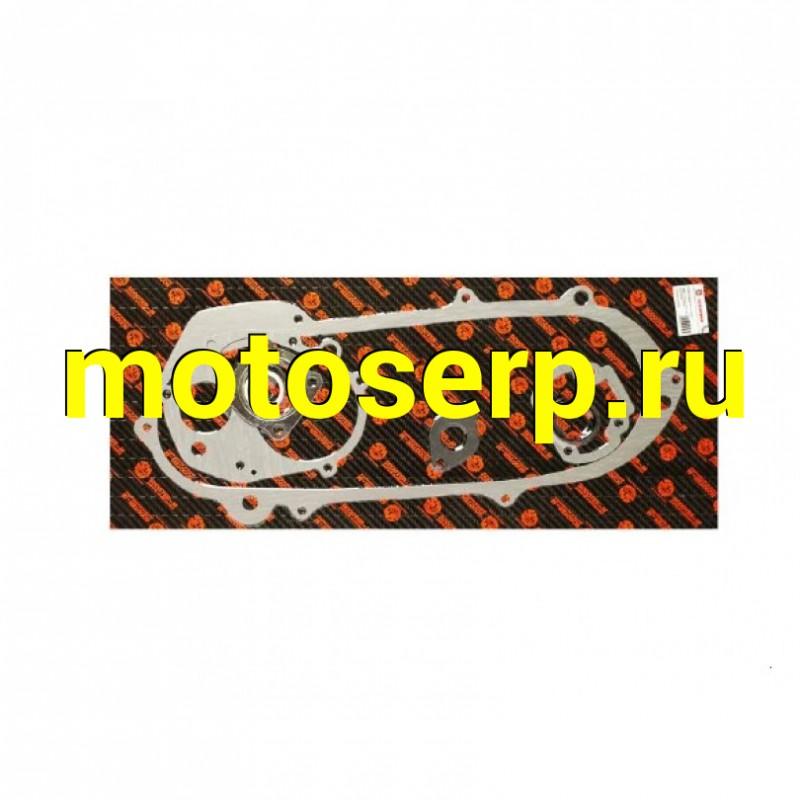Купить  Прокладки компл. полный Suzuki AD-50 d=41  SCOOTER-M (SM 020080-014-8228 купить с доставкой по Москве и России, цена, технические характеристики, комплектация - motoserp.ru