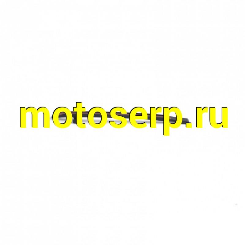 Купить  Успокоитель цепи ГРМ YCF двиг. DAYTONA ANIMA150 (SM 020118-004-4674 купить с доставкой по Москве и России, цена, технические характеристики, комплектация - motoserp.ru