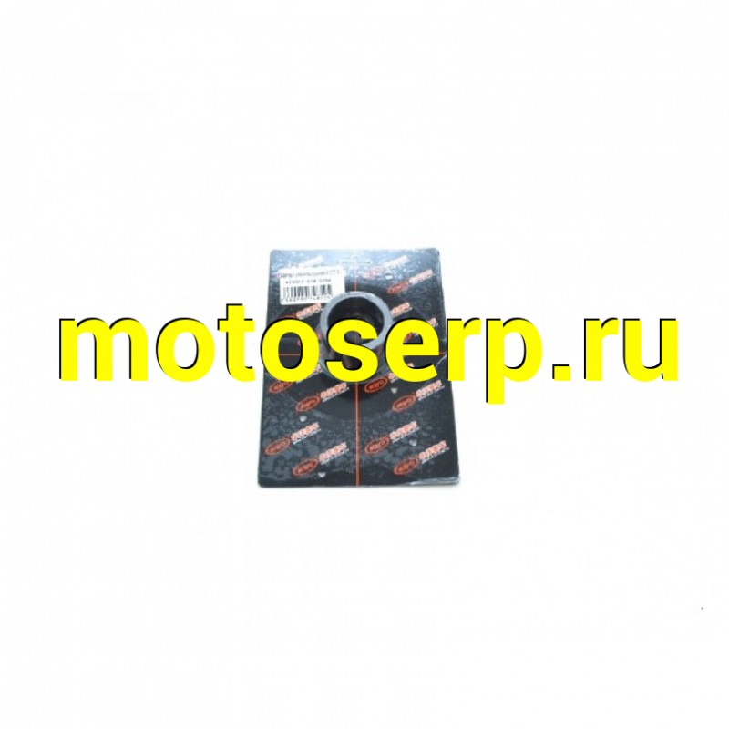 Купить  Графитовый уплотнитель глушителя KAYO Т2,Т4,Т6 (SM 020012-014-5264 купить с доставкой по Москве и России, цена, технические характеристики, комплектация - motoserp.ru