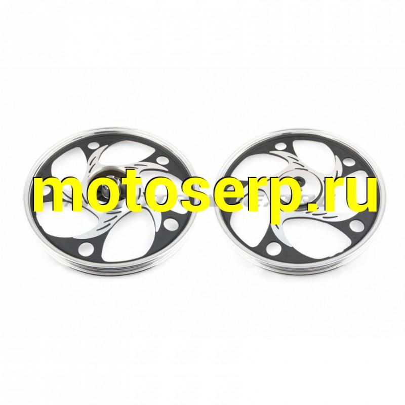 Купить  Диск колеса   1,4 * 17   (перед, барабан)   (легкосплавный под 12 ось)   Alpha   (mod:2)   ZY (MT D-1090 купить с доставкой по Москве и России, цена, технические характеристики, комплектация - motoserp.ru