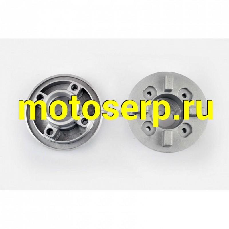 Купить  Демпфер заднего колеса   Delta   ARADU (MT C-725 купить с доставкой по Москве и России, цена, технические характеристики, комплектация - motoserp.ru